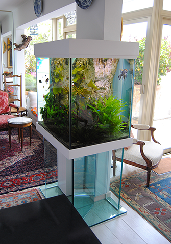 aquas odyss e aquarium odyss e v g tale fabricant. Black Bedroom Furniture Sets. Home Design Ideas