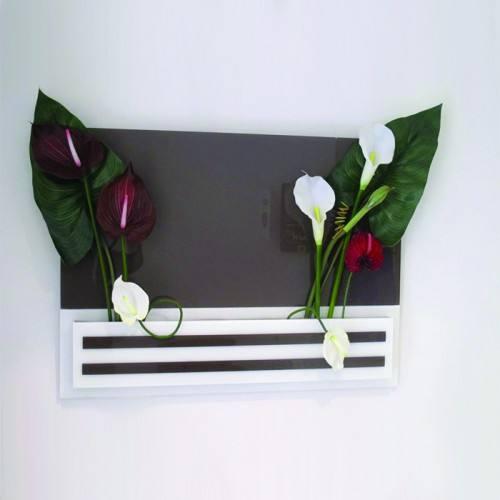 odyssee aquarium odyssee v g tale produits. Black Bedroom Furniture Sets. Home Design Ideas