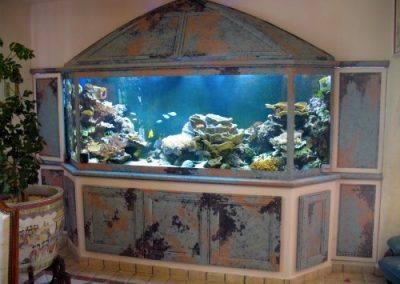 aquarium-sur-mesure-41