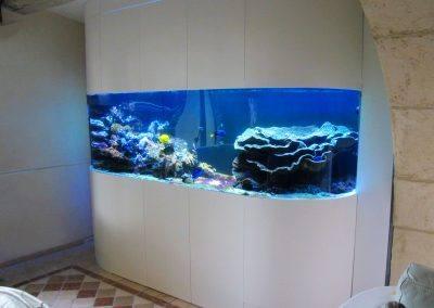 aquarium_eaudemer_arrondi