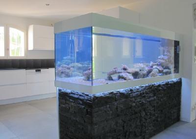 aquariumsurmesureaquas