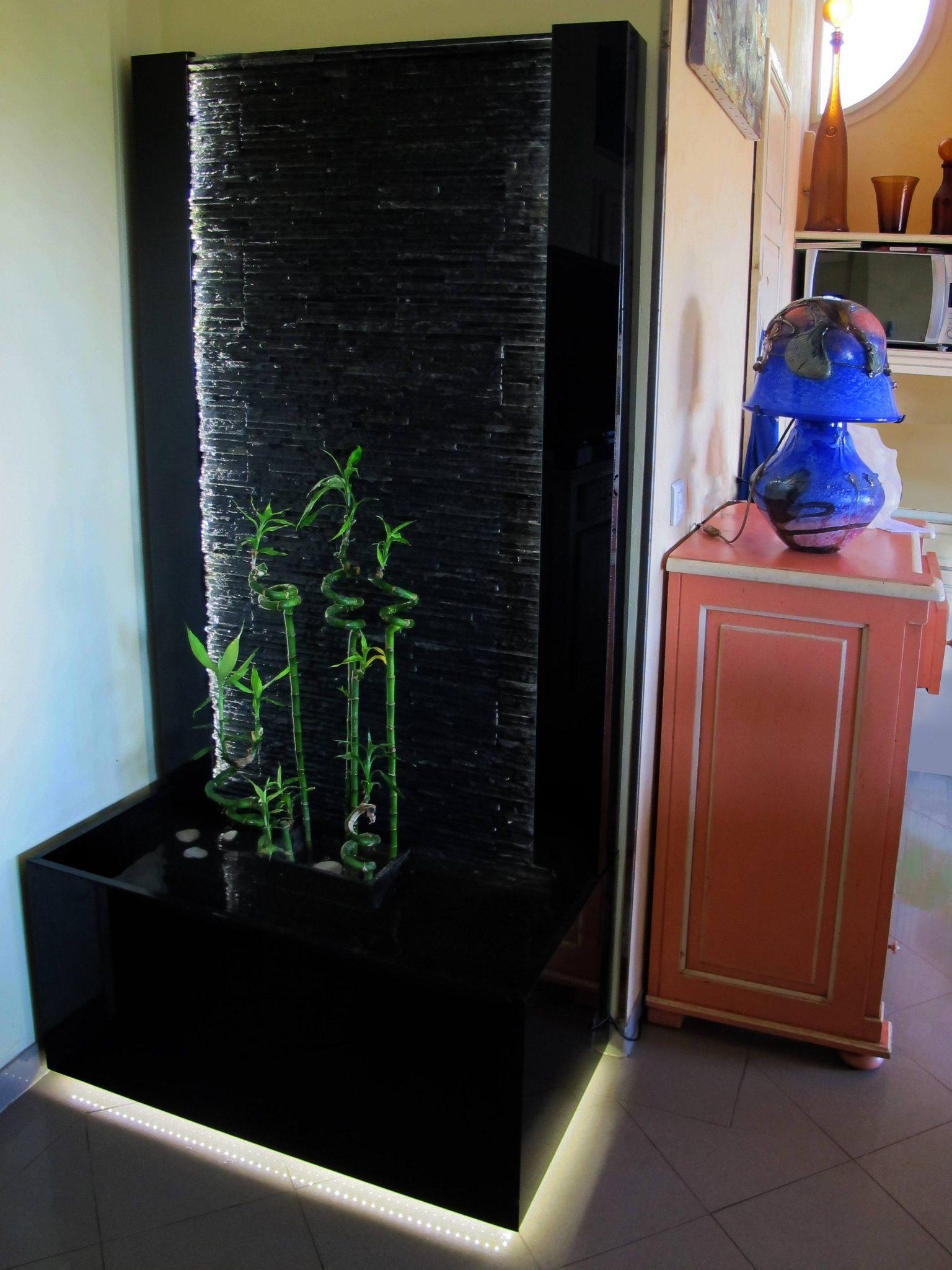 Realiser Un Mur D Eau Exterieur murs d'eau   odyssee aquarium odyssee végétale
