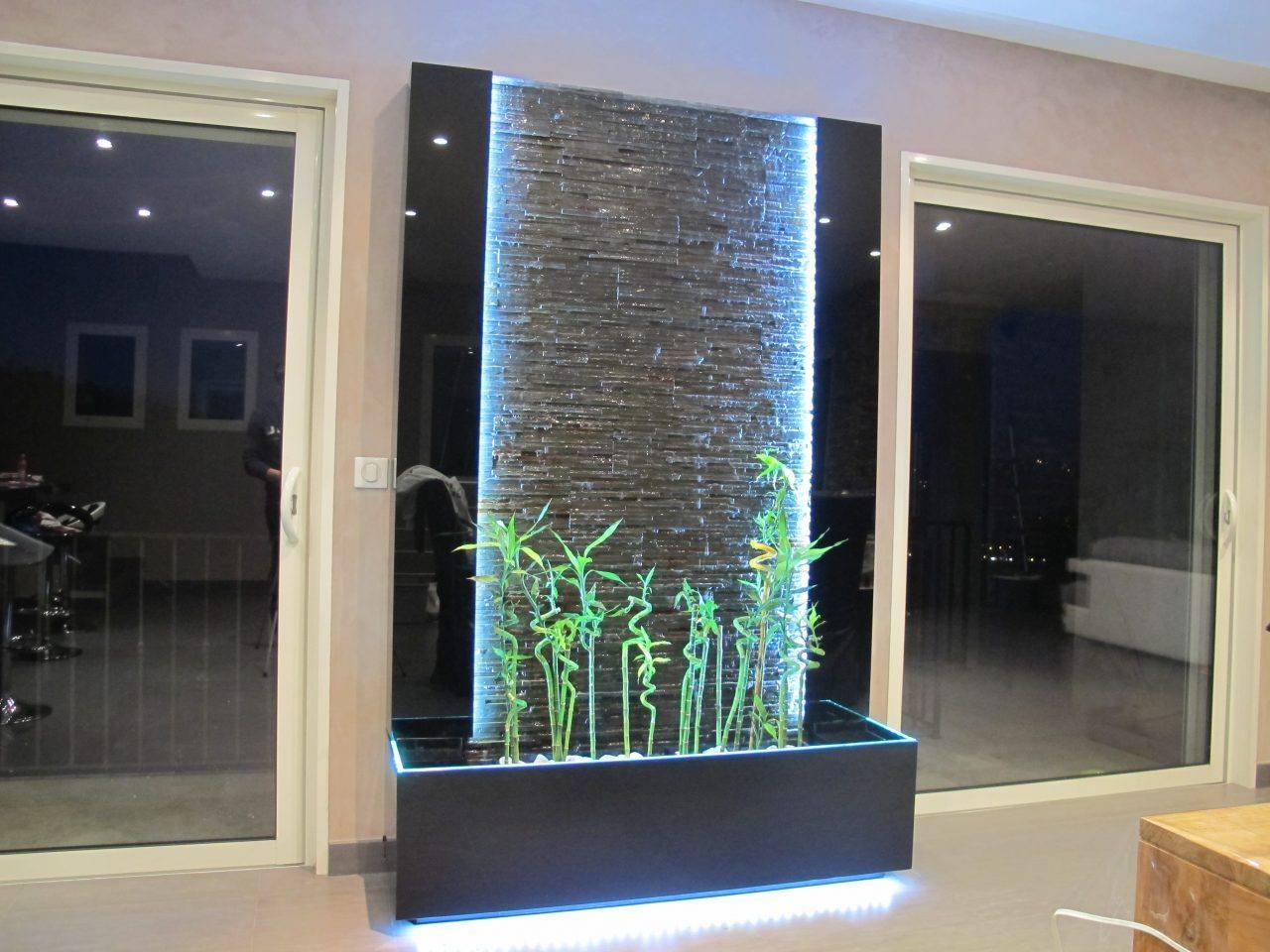 murs d 39 eau odyssee aquarium odyssee v g tale